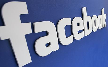 Facebook brand permission