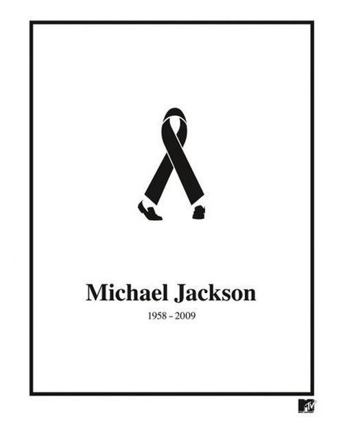 mtv anniversario morte di michael jackson