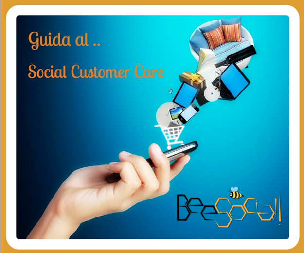 guida-Social-Customer-Care