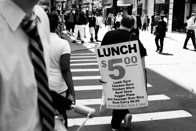 3_sandwich_man