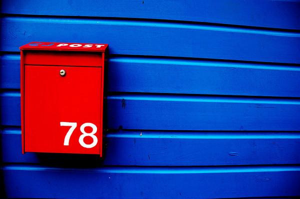 importanza e-mail marketing