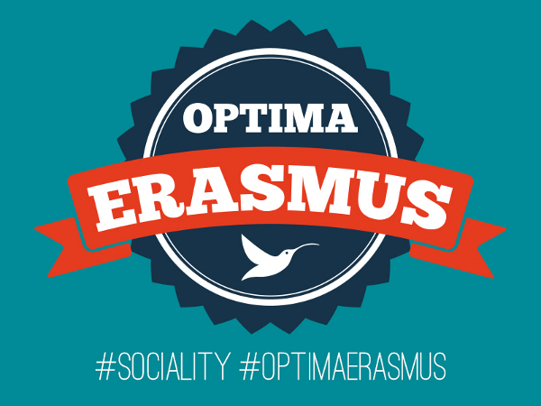logo-OptimaErasmus