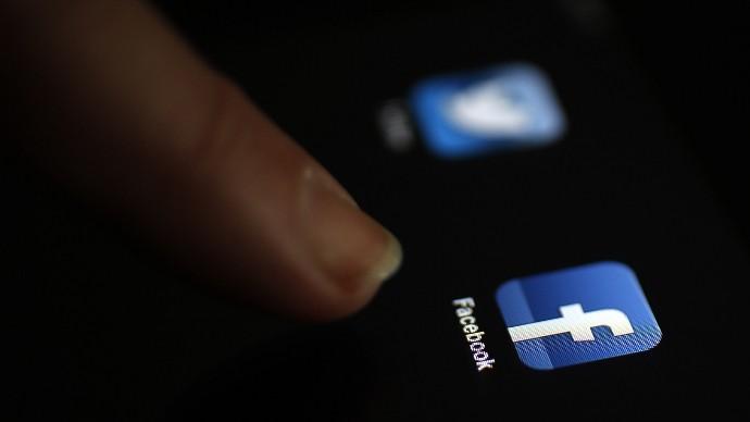 regole gestione pagina facebook