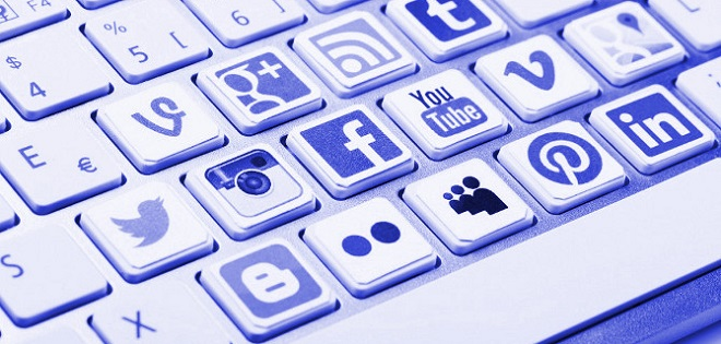 nuovi-social-network