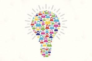 crowdsourcing week venice