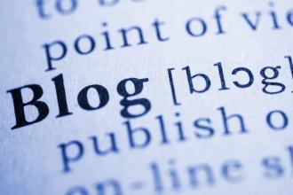12 motivi per aprire un blog