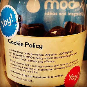 cookie policy moo