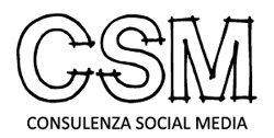 formazione corsi online marketing ConsulenzaSocialMedia