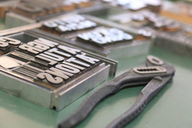 artigiani del futuro botteghe digitali