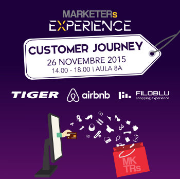 Marketers Experience_1.7-09