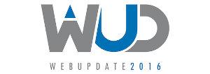 webupdate 2016