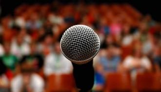 comunicazione persuasiva applicata al blog