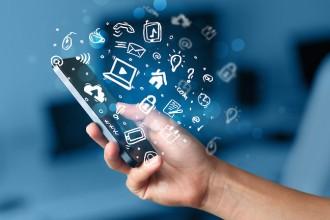 instant-messaging-futuro-social-media-web-marketing