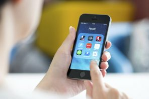 app integrazione su google cambia il marketing