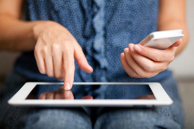 5 elementi di un testo pubblicitario attira clienti