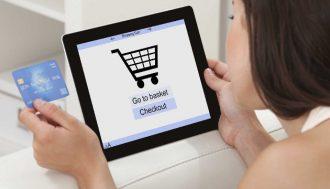 ecommerce target e lingue