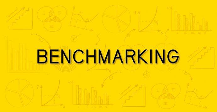 Analisi Comparativa Google Analytics