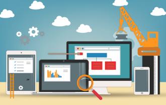 consigli-sito-web-efficace