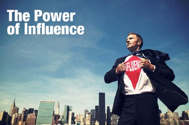 come-diventare-web-influencer