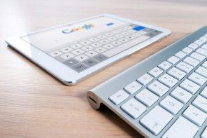 formazione-digital-marketing