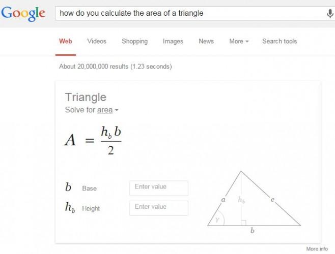 risposte-rapide-google