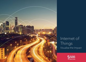 ebook-internet-of-things-visualise-the-impact