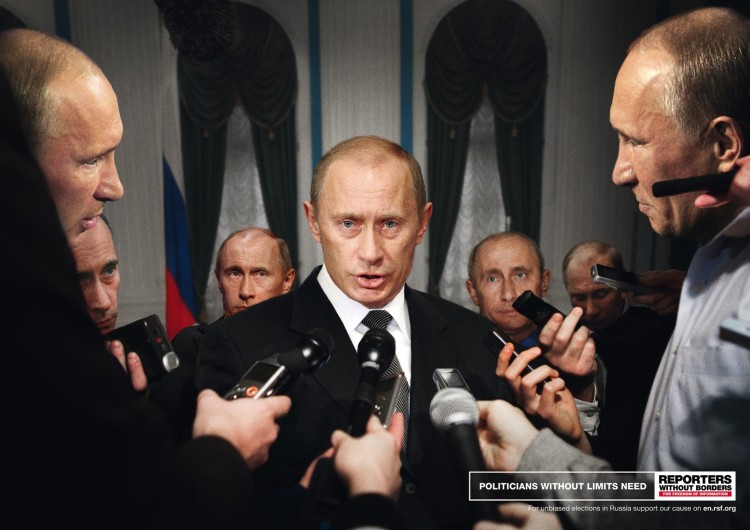Reporters_Without_Borders_Putin
