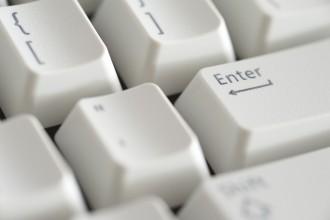scrivere per il web 10 regole