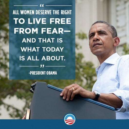 Obama-social-object