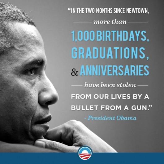 Fan-Page-Obama-Social-Object