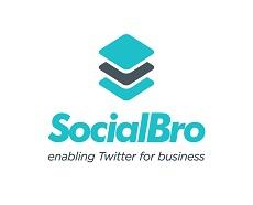 tool twitter socialbro