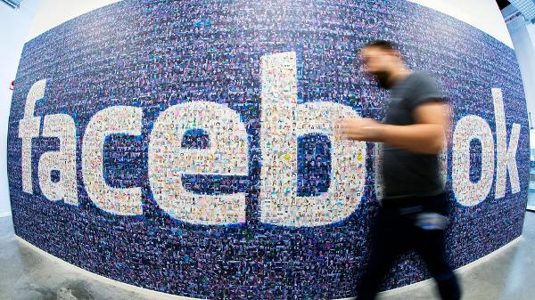 cambiamenti facebook novità