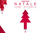 Natale Camst
