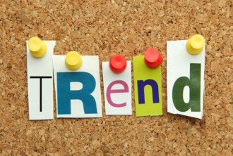 trend web marketing