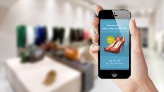 proximity marketing nel retail online e offline