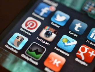 ecommerce social commerce retail