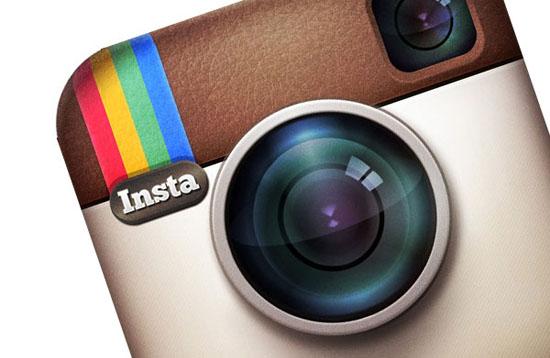 programmare foto instagram