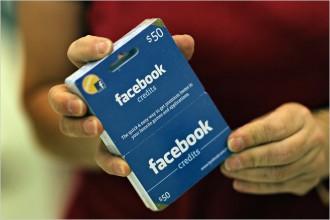 facebook pmi aziende