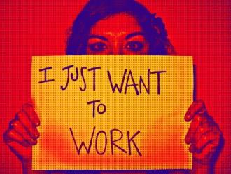 lavoro online