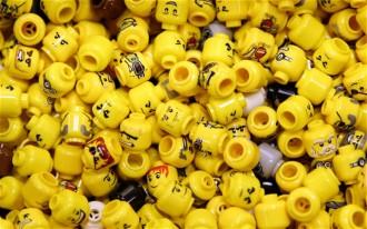 crowdsourcing per innovazione