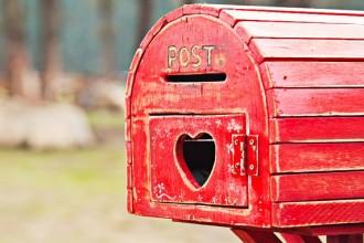 importanza newsletter business