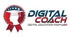 Digital-Coach-Corsi-e-Master-digital-marketing-web-social-media-e-commerce-online