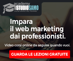 corsi-web-marketing-online