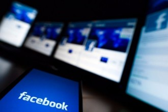 trucchi facebook gestione pagine fan