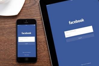 facebook ads 12 consigli