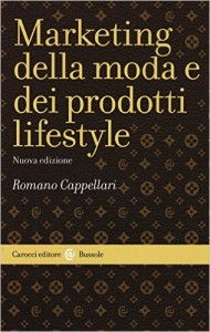 marketing moda prodotti lifestyle