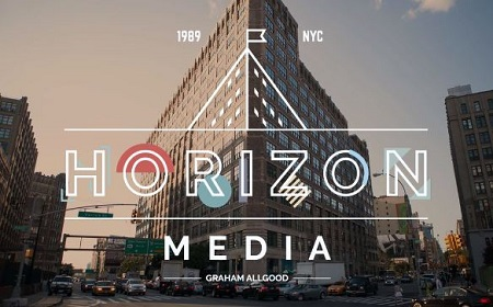 horizon media custom snapchat geofilter 2