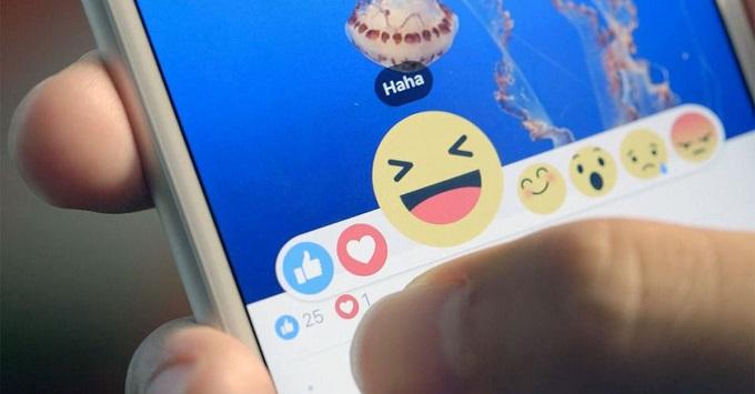 content curation social media strategy per aziende
