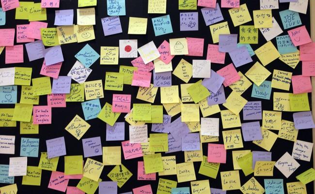 7-consigli-content-curation-social-network-di-successo