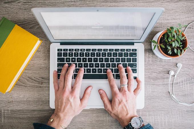 blog-aziendale-serve-davvero